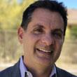 Joe Marin, Vice President, Education and Training