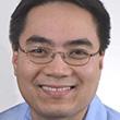 Son Do, Co-Founder & Technical Officer