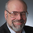 Dov Isaacs, Principal Scientist