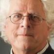 Brian Lawler, Professor