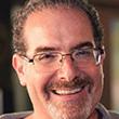 Jim Raffel, Trainer/Consultant/CEO