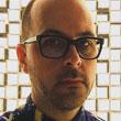 Jason Troutman, Principle Brand Designer