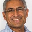 Abhay Sharma, Professor