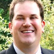 Dan Uress, CEO