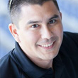 Travis Barcelona, InkJet Product Development Manager