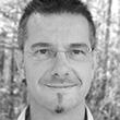 Thorsten Braun, CTO