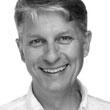 Peter Constable, Senior Color Expert