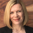 Cindy Cooperman, Vice President - Brand Global Strategic Accounts