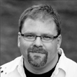 Dan Gillespie, Director of Technical Services