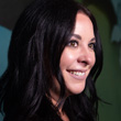 Lynn Leppo, Media Sales & Project Manager I AMERICAS,