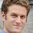 Ben Starr, Director of Technology