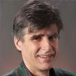 Mark Lewiecki, Senior Product Manager