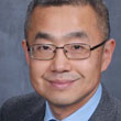 Dr. Terry Wu, Consultant & Speaker - The Neuroscience of Leadership, Sales and Marketing